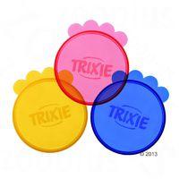 Крышка TRIXIE для консервированных кормов Meat-Love, Greenwoods и Evangers
