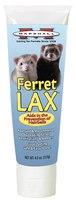 Паста FERRET LAX для вывода шерсти из желудка, США