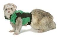 Жилетка для хорька Marshall Ferret Fleece Tech Vest, США