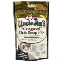 Пищевая добавка для хорька Uncle Jims Duk Soup Mix