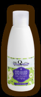 OTO FLUID EAR CLEANER, 150 мл, ReQual, Италия