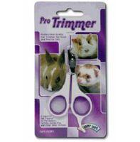 Когтерез для хорьков Pro Nail Trimmer for Ferrets, США