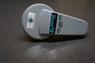 Сканер чипов Frettchen4You, Германия