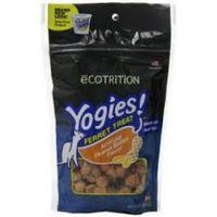 Вкусняшки 8 in 1 Yogies Ferret Treat, мягкая экономичная упаковка