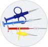 Микрочип МИНИ (бесплатное внесение в базы Animal-id и Animalface)