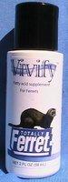 Витаминный комплекс Vivify Emu Oil